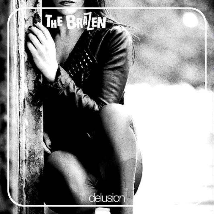 BraZEN-768x768