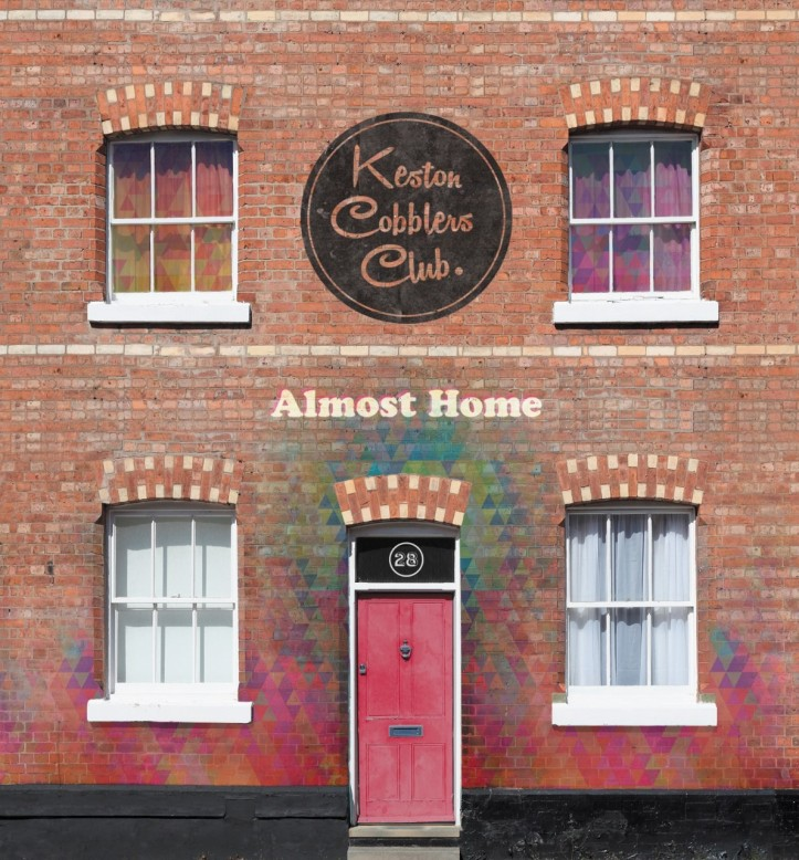 thumbnail_Keston Cobblers Club %27Almost Home%27 Artwork.jpg