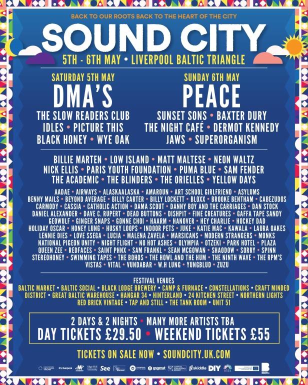 Sound City for May 2018 - new names revealed - artwork.jpg