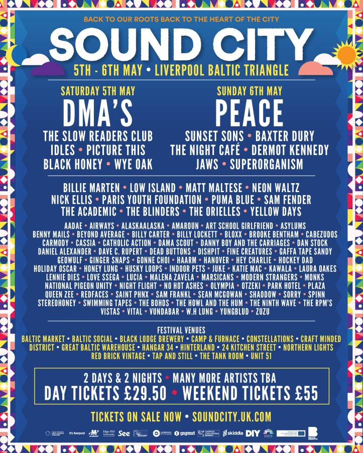 Sound City for May 2018 - new names revealed - artwork.jpg
