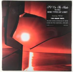 tv-on-the-radio-nine-types-of-light-180g-vinyl--1528-p